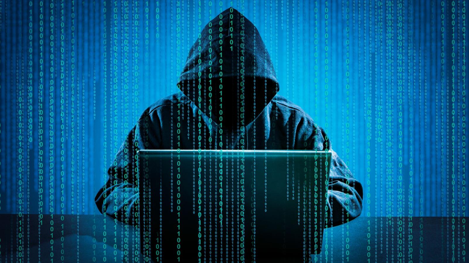 La lutte contre la cybercriminalité représente un défi de taille.