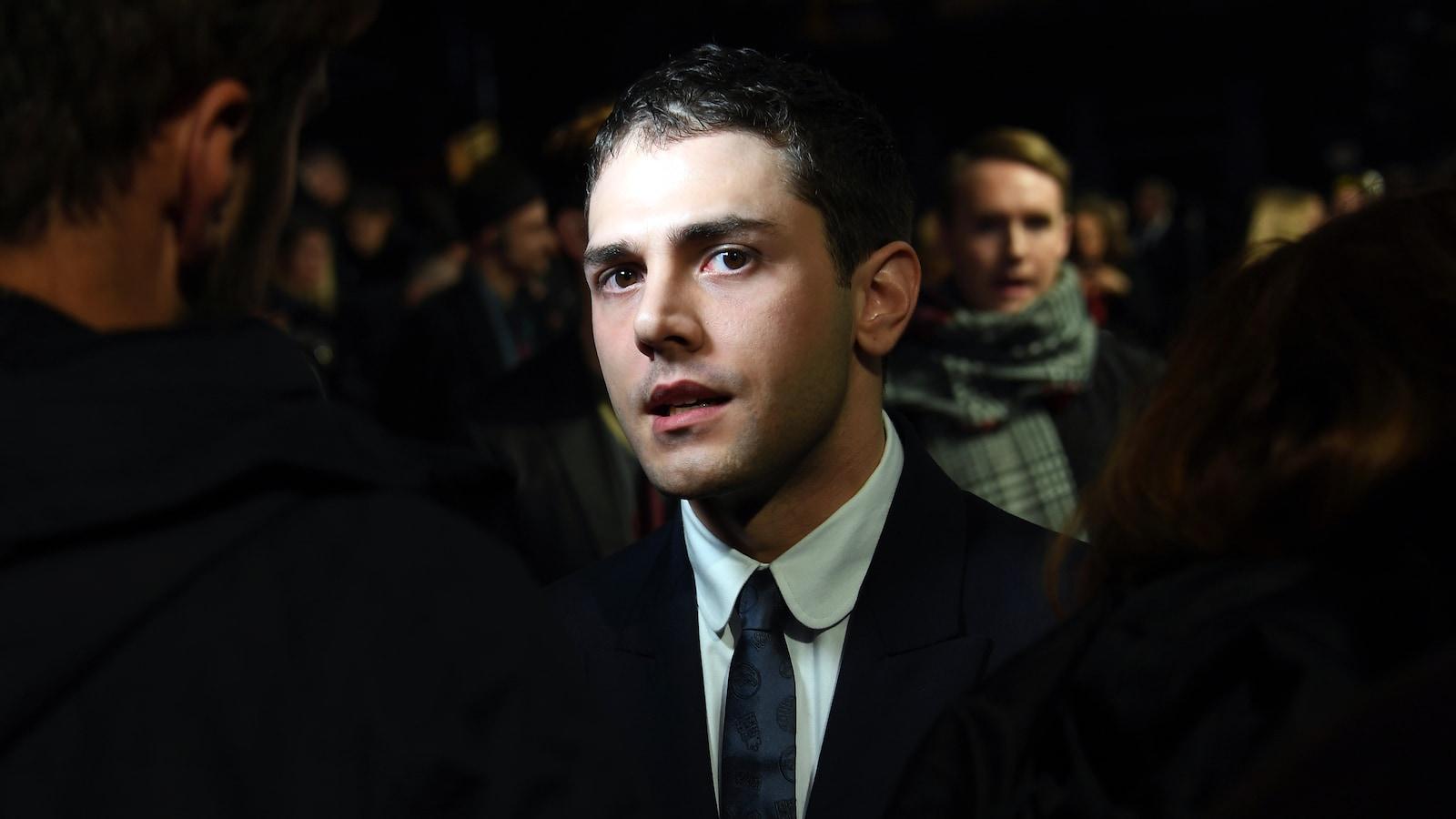 Tendances et promesses du Festival de Cannes 2019