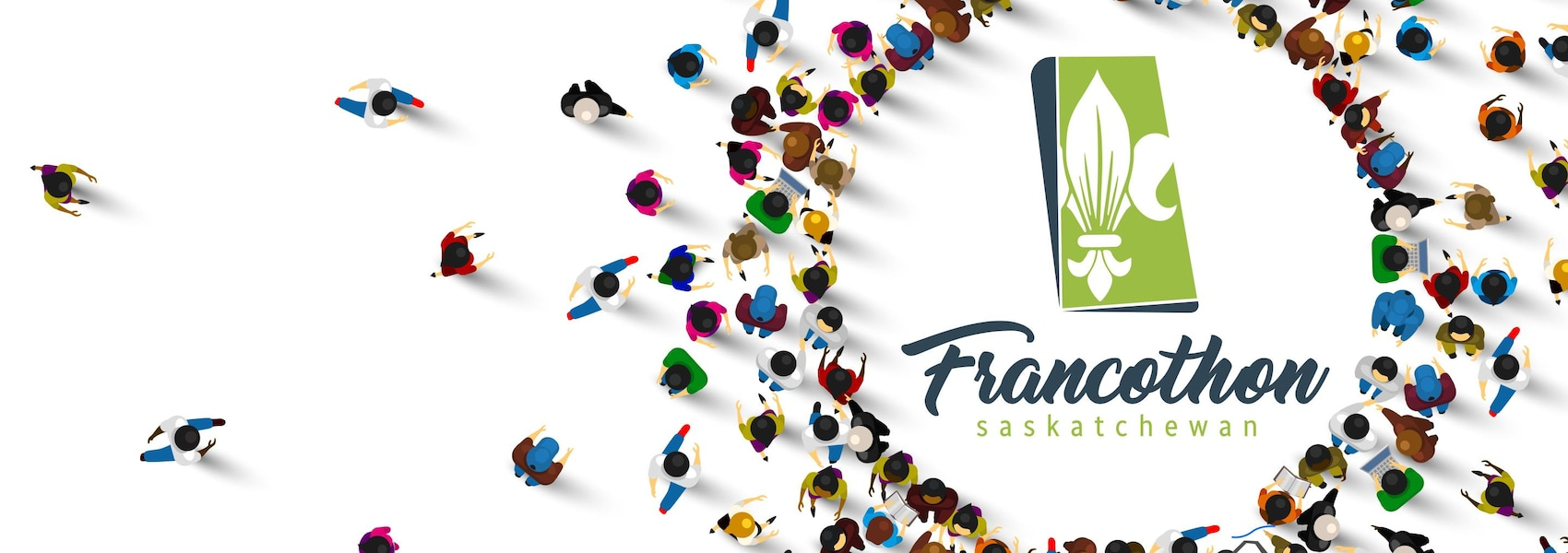 Francothon 2019