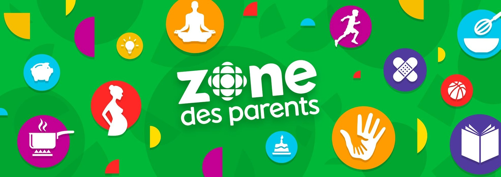 Jeunesse zone parents