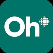 Logo OHdio