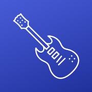 55071 Bo/îte /à Musique Boule Musicale P/ère No/ël avec Sapin et Cadeaux Mmm GmbH Le Monde de la Bo/îte /à Musique