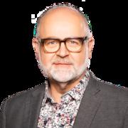 Jacques Beauchamp