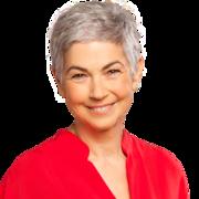 Marie-Christine Trottier, ICI Musique.