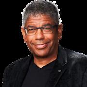 Stanley Péan, ICI Musique.