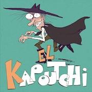El Kapoutchi.