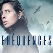 Le balado Fréquences.