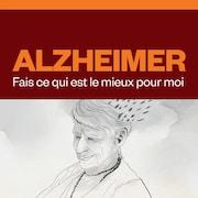 Alzheimer - Fais ce qui est le mieux pour moi, audionumérique.