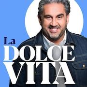 La Dolce Vita, ICI Musique.