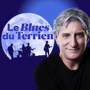 Le Blues du Terrien, ICI Musique.