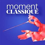 Moment classique, ICI Musique.