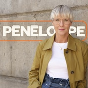 Pénélope, ICI Première.