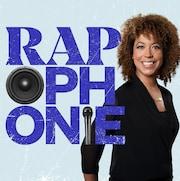 Rapophonie, ICI Musique.