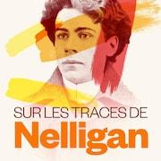 Sur les traces de Nelligan, Audionumérique.