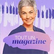 Tout un magazine sur ICI Musique classique.