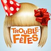 Trouble-fêtes, ICI Première.