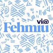 Vi@ Fehmiu sur ICI Musique.