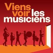 Viens voir les musiciens, ICI Première.