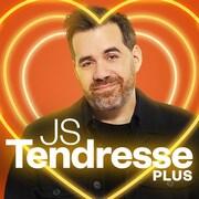 JS Tendresse plus sur ICI Première.