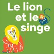 Le livre audio Le lion et le signe