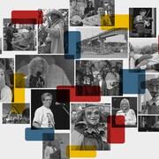 Depuis 1994, le Congrès mondial acadien est un temps de retrouvailles, de rencontres et de spectacles hauts en couleur. Voici 25 moments marquants pour célébrer les 25 ans du CMA.