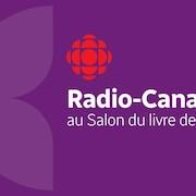 Le logo de Radio-Canada.