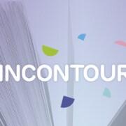 Concours Les Incontournables 2017