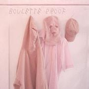 Pochette de Calamine - Boulette Proof