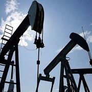 La consommation de pétrole ne cesse d'augmenter sur la planète.