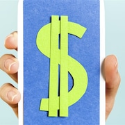 Le sociofinancement prend de plus en plus d'ampleur.