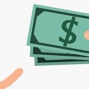 Le revenu minimum garanti pourrait subvenir aux besoins essentiels.
