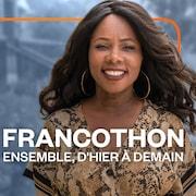 Francothon : Ensemble, d'hier à demain