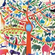 Page couverture du livre audio Le nom de l'arbre