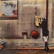 La pochette de l'album Prends une chance avec moé du groupe Aut'Chose
