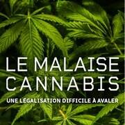 Le malaise cannabis