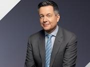 Sébastien Bovet Mordus de politique