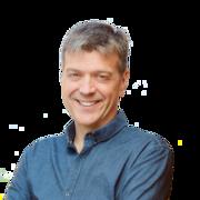 Claude Bernatchez