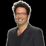 Maxime Coutié