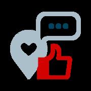 Vos actions sur nos produits (données analytiques)