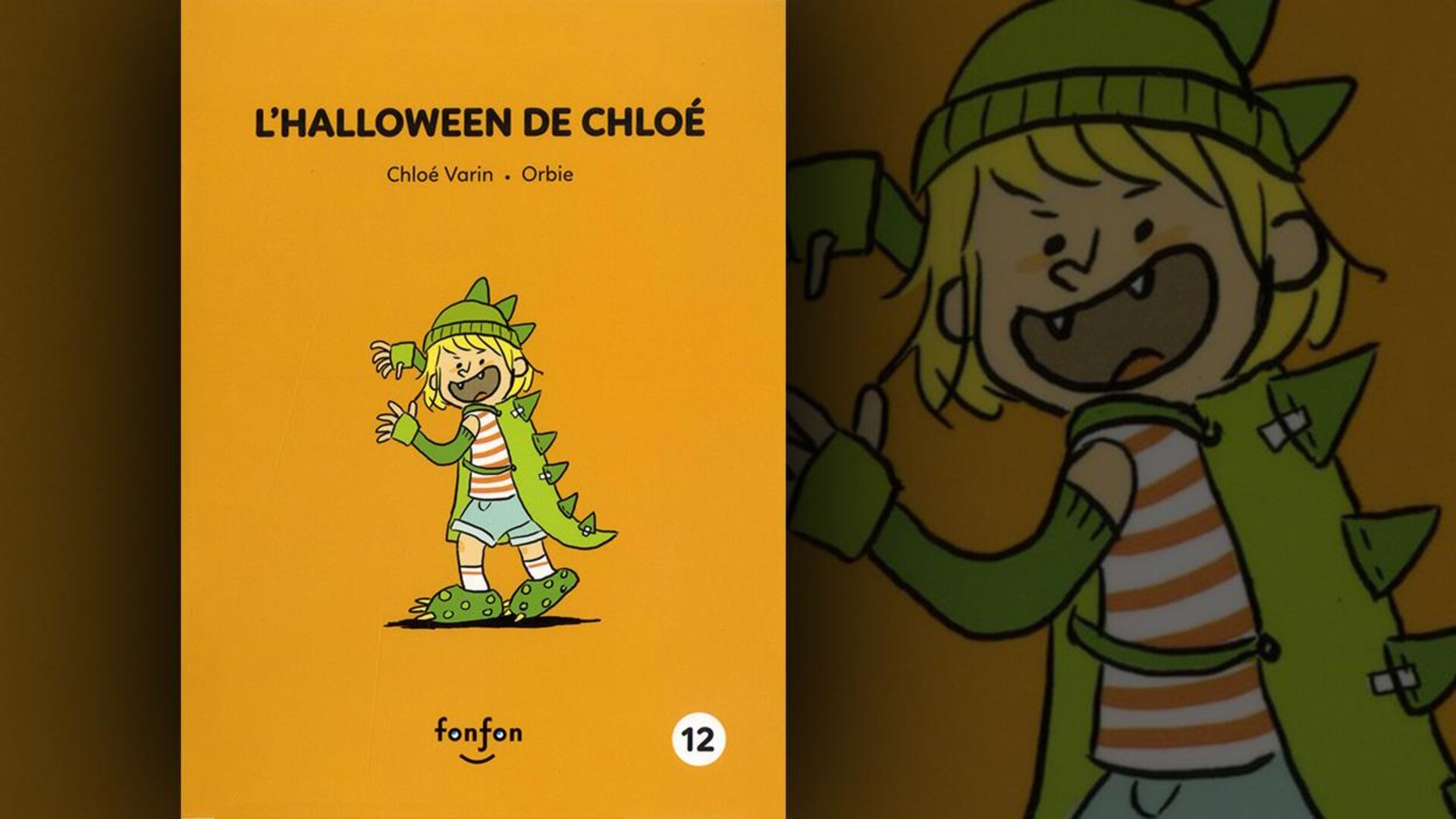 L Halloween En Litterature Jeunesse