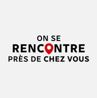 Teaser concours lancement 2018-2019