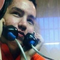 Adam Capay a été placé en isolement dans la prison du district de Thunder Bay durant plus de 1500 jours en attente de son procès.