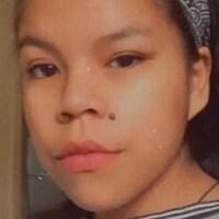 L'adolescente de Thompson portée disparue.