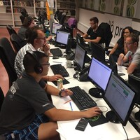 Le service Alloprof offre maintenant ses services aux élèves durant l'été