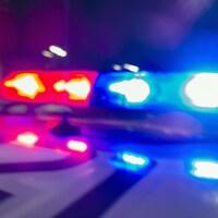 La Sûreté du Québec a ouvert une enquête pour élucider les circonstances de cet accident.