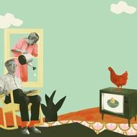 Bibelot et bingo : la vieillesse vue autrement