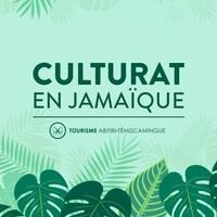 CULTURAT en Jamaïque