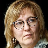 Marilyn Poitras, commissaire de l'Enquête sur les femmes autochtones disparues et assassinées, démissionne.