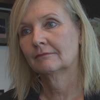 La conseillère Diane Deans en entrevue avec CBC