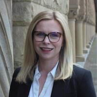 Elizabeth Wall-Wieler